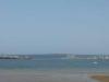 Durban Harbour - low tide views (5)