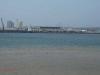 Durban Harbour - low tide views (6)