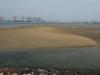 Durban Harbour - low tide views (7)