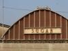 Durban - Maydon Wharf Sugar Terminal (1).JPG