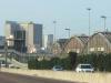 Durban - Maydon Wharf Sugar Terminal (2).JPG