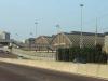 Durban - Maydon Wharf Sugar Terminal (2)