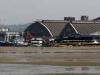Durban - Maydon Wharf Sugar Terminal (4)