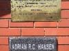 dhs-adrian-hansen-squash-courts