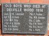 dhs-delville-wood-memorial-dome-plaques-1