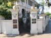 Hollis-House-Florida-Road-Exterior-2