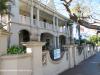 Hollis-House-Florida-Road-Exterior-3