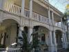 Hollis-House-Florida-Road-Exterior-4