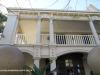 Hollis-House-Florida-Road-Exterior-5