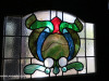 Hollis-House-Florida-Road-Fanlight-stain-Glass-1