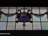 Hollis-House-Florida-Road-Fanlight-stain-Glass-2
