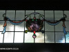 Hollis-House-Florida-Road-Fanlight-stain-Glass-3