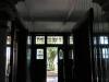 Hollis-House-Florida-Road-entrance