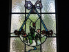 Hollis-House-Florida-Road-stained-glass-1
