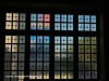 Hollis-House-Florida-Road-stained-glass-2