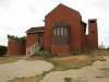 Inanda - Africa Church - Afrika Congregational Church - 29.41.885 S 30.56.873 E (1)