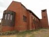 Inanda - Africa Church - Afrika Congregational Church - Elevations -  (1)