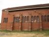 Inanda - Africa Church - Afrika Congregational Church - Elevations -  (10)