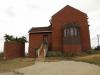 Inanda - Africa Church - Afrika Congregational Church - Elevations -  (2)