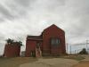 Inanda - Africa Church - Afrika Congregational Church - Elevations -  (3)