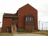 Inanda - Africa Church - Afrika Congregational Church - Elevations -  (4)