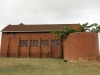 Inanda - Africa Church - Afrika Congregational Church - Elevations -  (5)