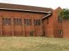Inanda - Africa Church - Afrika Congregational Church - Elevations -  (6)