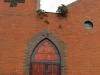 Inanda - Africa Church - Afrika Congregational Church - Elevations -  (8)