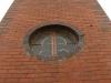 Inanda - Africa Church - Afrika Congregational Church - Elevations -  (9)