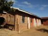 Inanda - Africa Gospel Church - Amatikwe - 29.41.294 S 30.55.983 E (1)