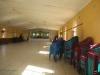 Inanda - Africa Gospel Church - Amatikwe - 29.41.294 S 30.55.983 E (2)