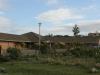 Inanda - Shembe -Headquarters