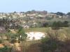 Inanda - Shembe Meeting site