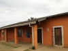 Inanda - UCCSA - Church Hall (1)