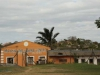 Inanda - UCCSA - Church Hall (3)