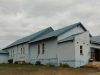 Inanda - UCCSA - Main Church Building - 29.42.273 S 30.53.289 E (1)