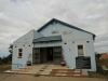 Inanda - UCCSA - Main Church Building - 29.42.273 S 30.53.289 E (2)