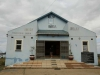 Inanda - UCCSA - Main Church Building - 29.42.273 S 30.53.289 E (3)