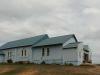Inanda - UCCSA - Main Church Building - 29.42.273 S 30.53.289 E (5)