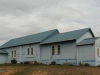 Inanda - UCCSA - Main Church Building - 29.42.273 S 30.53.289 E (6)