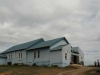 Inanda - UCCSA - Main Church Building - 29.42.273 S 30.53.289 E (7)