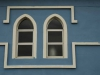 Inanda - UCCSA - Window design