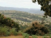 Inanda - UCCSA - views towards Inanda dam (3)