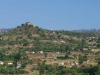 Inanda - towards Hilcrest - villages