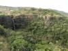 Umzinyati Falls - 29.41.854 S 30.54.329 E (1)