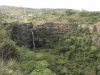 Umzinyati Falls - 29.41.854 S 30.54.329 E (10)