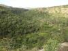 Umzinyati Falls - 29.41.854 S 30.54.329 E (12)