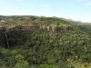 Umzinyati Falls - 29.41.854 S 30.54.329 E (13)