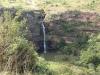 Umzinyati Falls - 29.41.854 S 30.54.329 E (14)