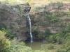 Umzinyati Falls - 29.41.854 S 30.54.329 E (2)